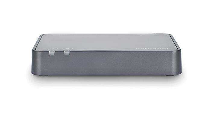 Philips: TV Adapter